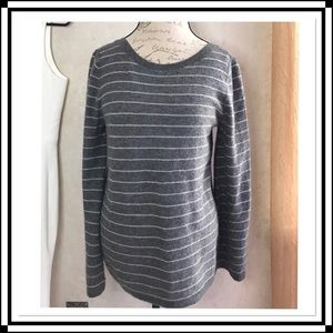 Vince. 100% Cashmere Sweater NWOT